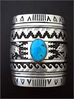 native_american_jewelry