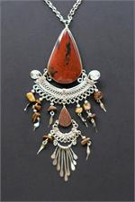 peruvian_jewelry