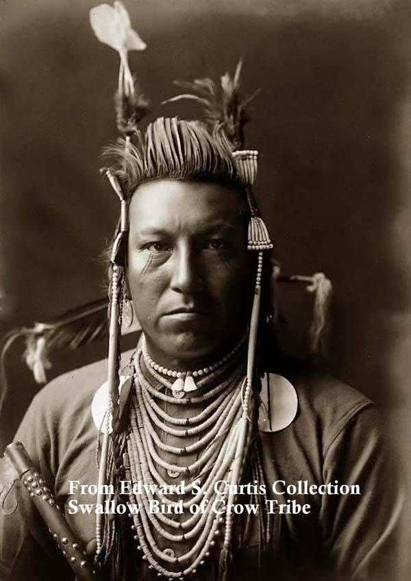 Native American image 1.jpg